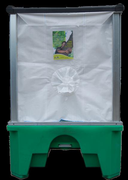 Allehoutpellets-box