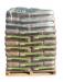 Vita Holz Pellets