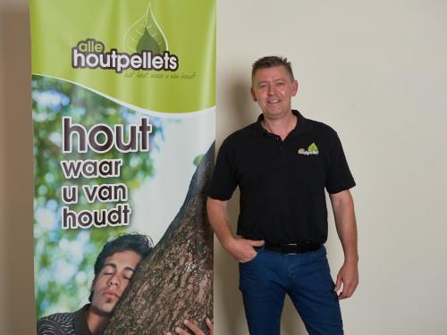 Luc Kerkhofs
